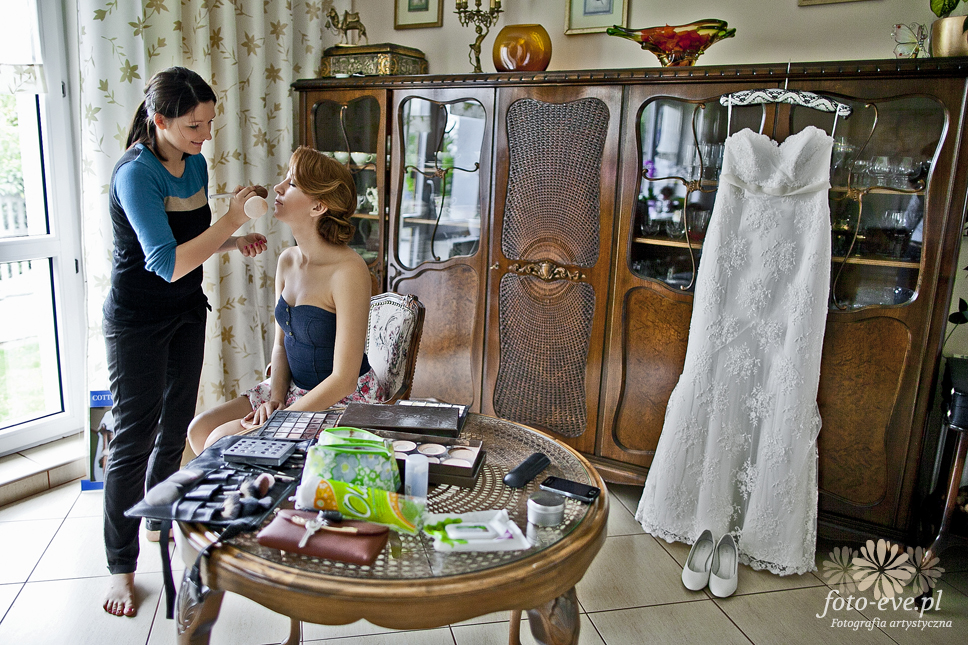 foto eve evelina knura fotograf raciborz rybnik sesja zdjeciowa wesele fotograf wesele slub wedding 1