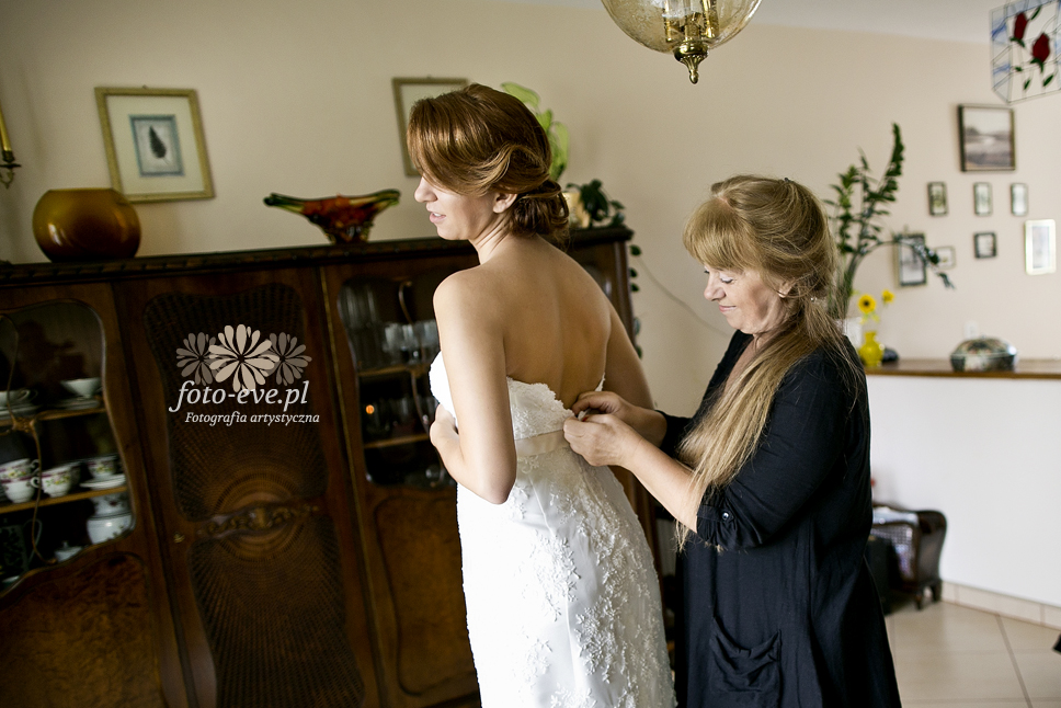foto eve evelina knura fotograf raciborz rybnik sesja zdjeciowa wesele fotograf wesele slub wedding 15