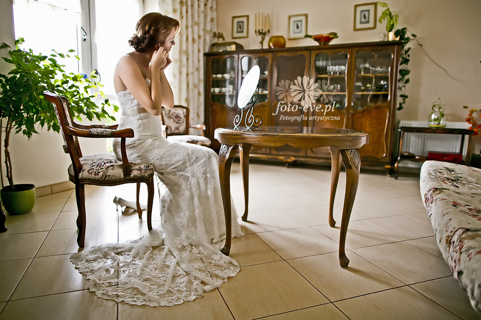 foto eve evelina knura fotograf raciborz rybnik sesja zdjeciowa wesele fotograf wesele slub wedding 17