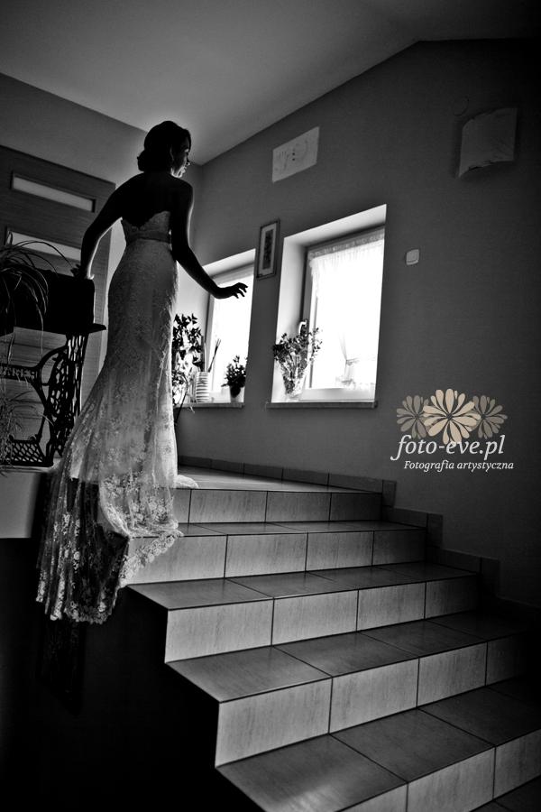 foto eve evelina knura fotograf raciborz rybnik sesja zdjeciowa wesele fotograf wesele slub wedding 18