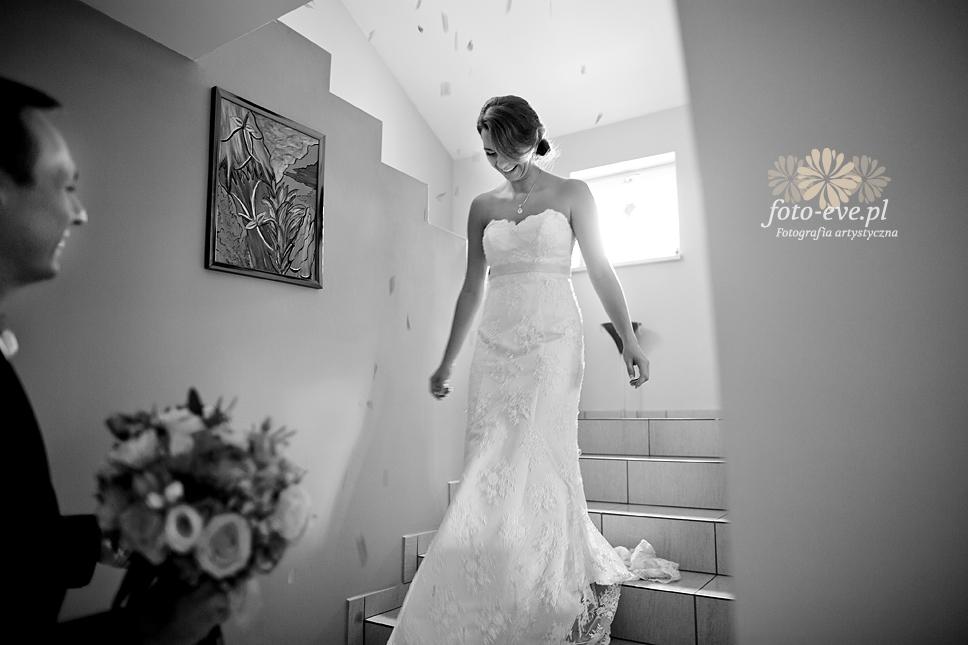 foto eve evelina knura fotograf raciborz rybnik sesja zdjeciowa wesele fotograf wesele slub wedding 20