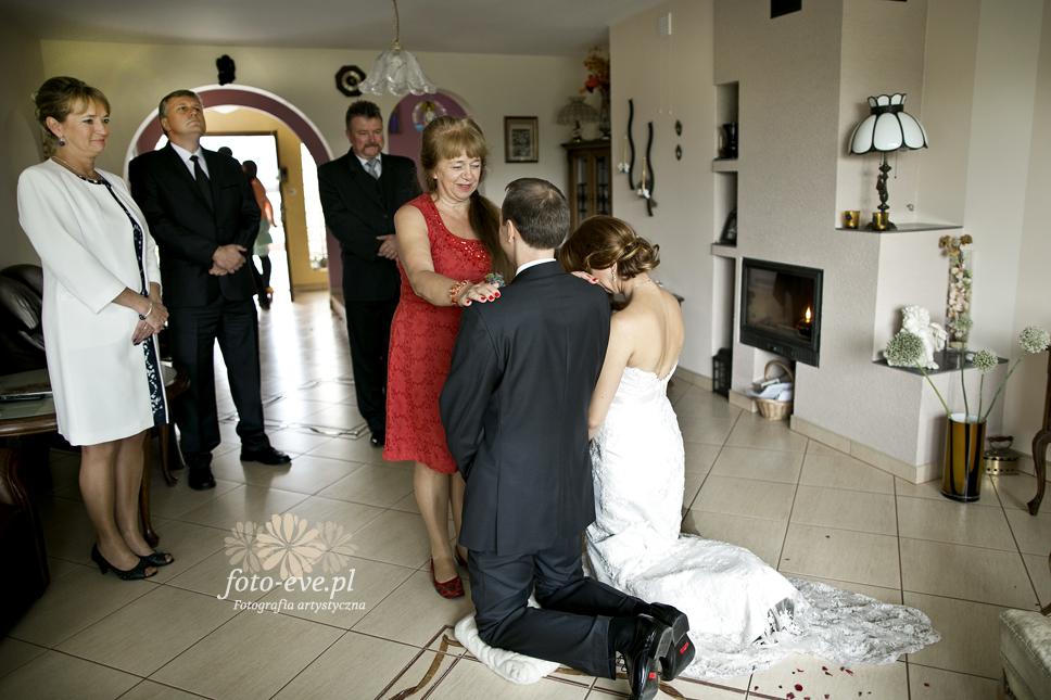 foto eve evelina knura fotograf raciborz rybnik sesja zdjeciowa wesele fotograf wesele slub wedding 22