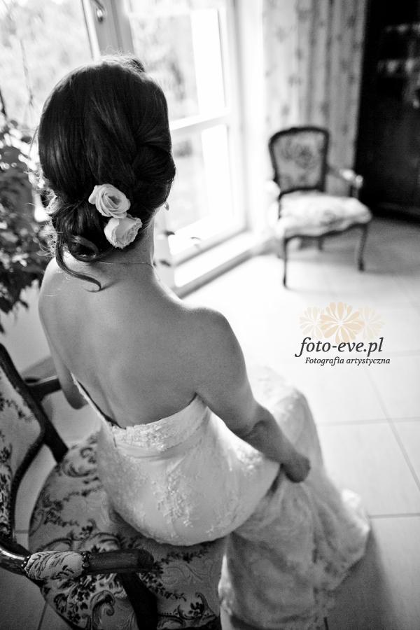 foto eve evelina knura fotograf raciborz rybnik sesja zdjeciowa wesele fotograf wesele slub wedding 25