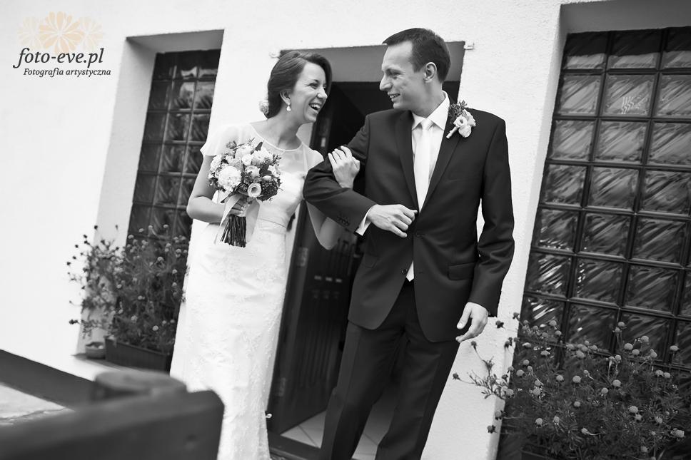 foto eve evelina knura fotograf raciborz rybnik sesja zdjeciowa wesele fotograf wesele slub wedding 26