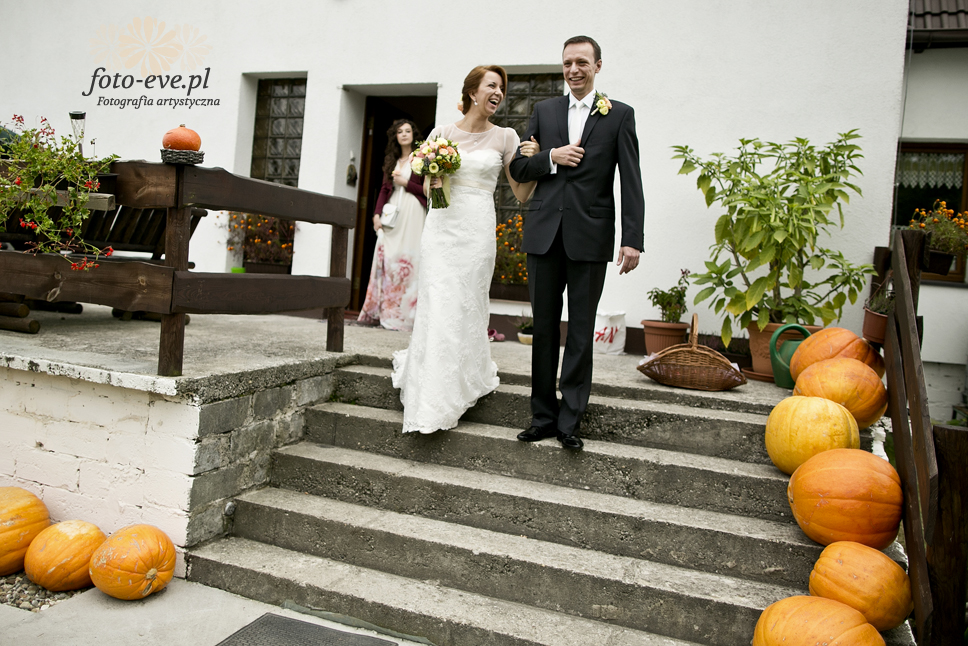 foto eve evelina knura fotograf raciborz rybnik sesja zdjeciowa wesele fotograf wesele slub wedding 27