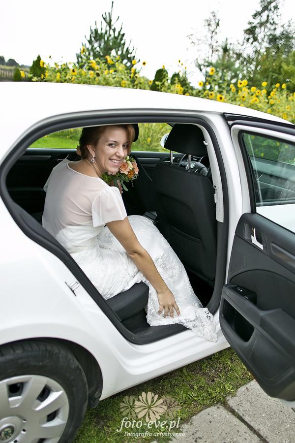 foto eve evelina knura fotograf raciborz rybnik sesja zdjeciowa wesele fotograf wesele slub wedding 28