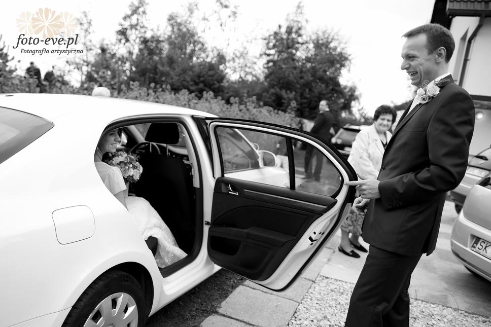foto eve evelina knura fotograf raciborz rybnik sesja zdjeciowa wesele fotograf wesele slub wedding 29