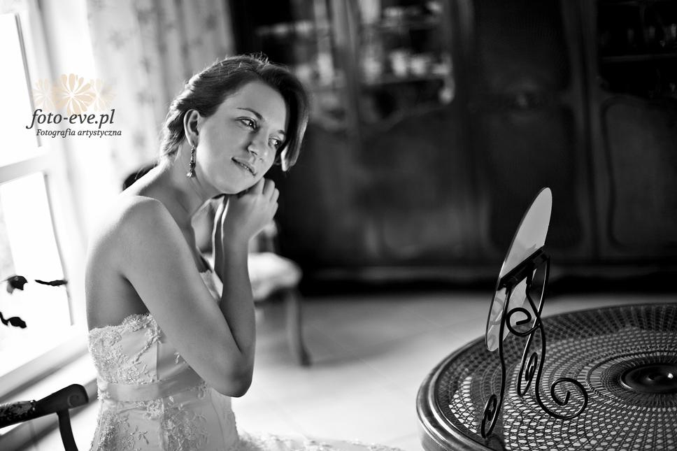 foto eve evelina knura fotograf raciborz rybnik sesja zdjeciowa wesele fotograf wesele slub wedding 3