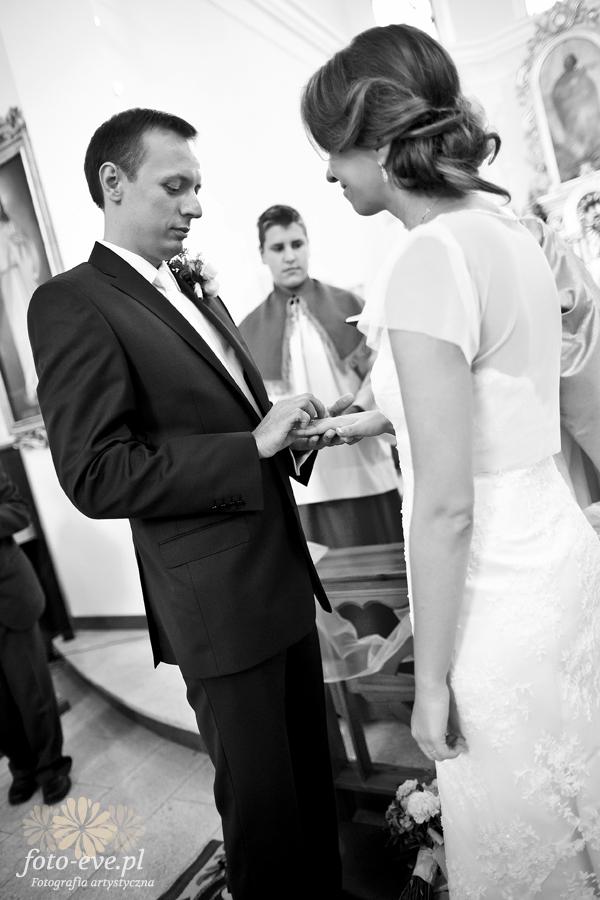 foto eve evelina knura fotograf raciborz rybnik sesja zdjeciowa wesele fotograf wesele slub wedding 31