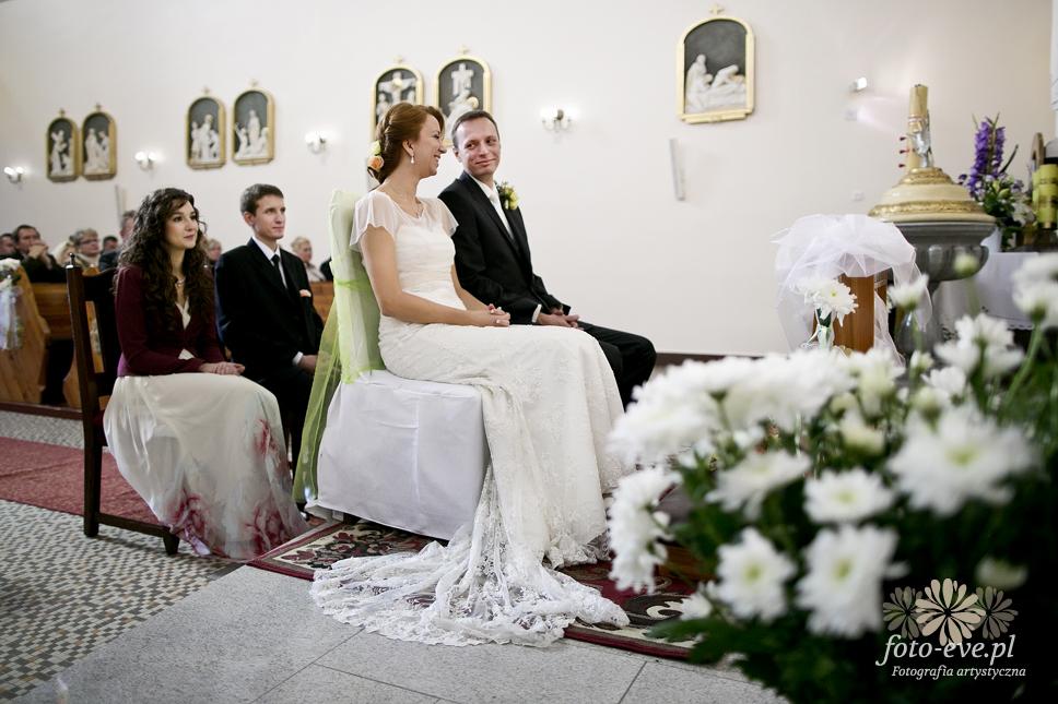 foto eve evelina knura fotograf raciborz rybnik sesja zdjeciowa wesele fotograf wesele slub wedding 32