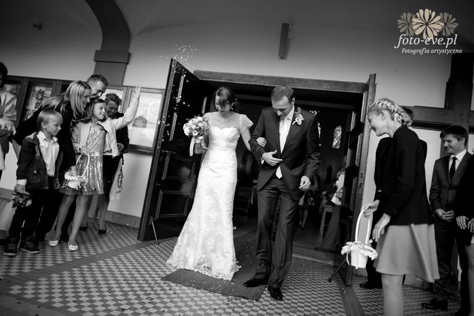 foto eve evelina knura fotograf raciborz rybnik sesja zdjeciowa wesele fotograf wesele slub wedding 35