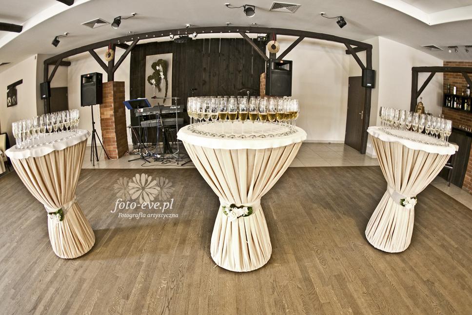 foto eve evelina knura fotograf raciborz rybnik sesja zdjeciowa wesele fotograf wesele slub wedding 37