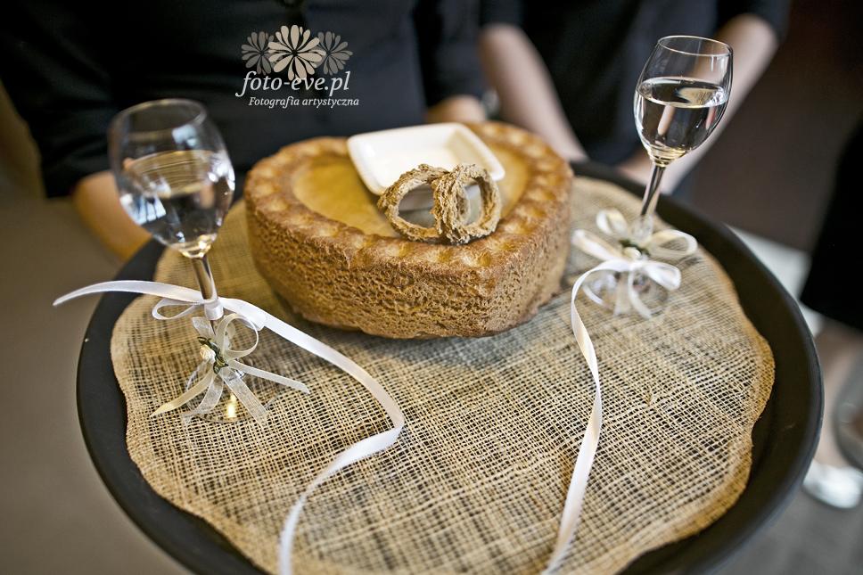 foto eve evelina knura fotograf raciborz rybnik sesja zdjeciowa wesele fotograf wesele slub wedding 38