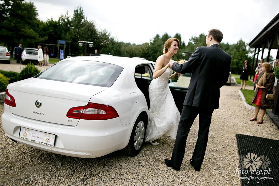 foto eve evelina knura fotograf raciborz rybnik sesja zdjeciowa wesele fotograf wesele slub wedding 39