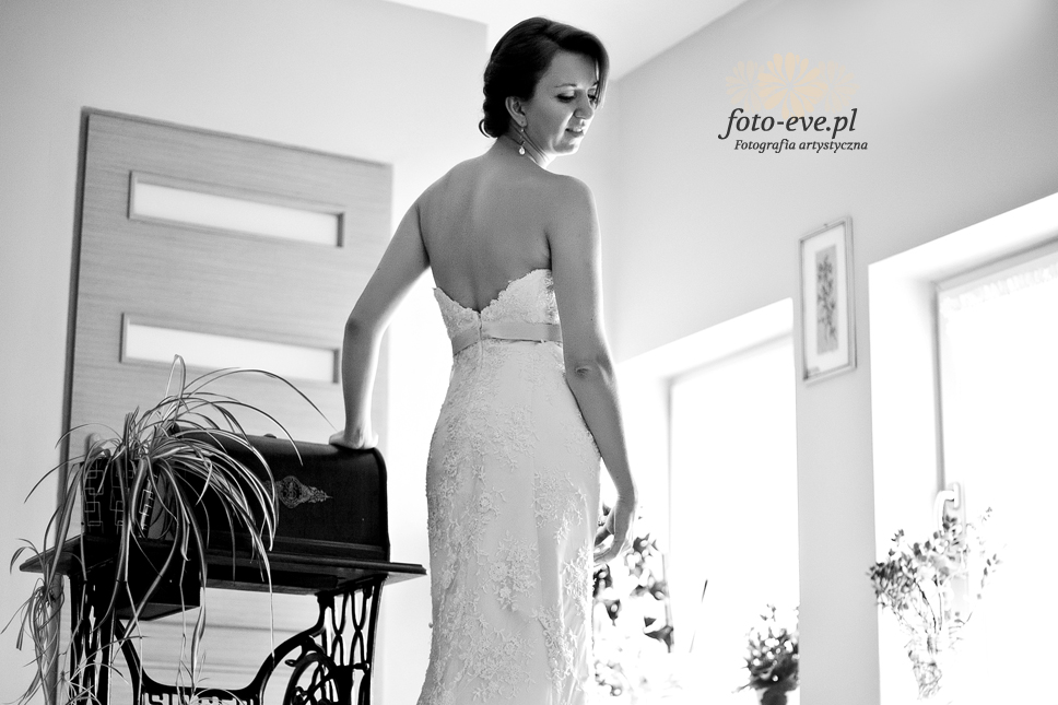 foto eve evelina knura fotograf raciborz rybnik sesja zdjeciowa wesele fotograf wesele slub wedding 4