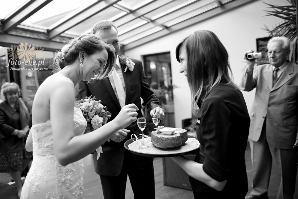 foto eve evelina knura fotograf raciborz rybnik sesja zdjeciowa wesele fotograf wesele slub wedding 41