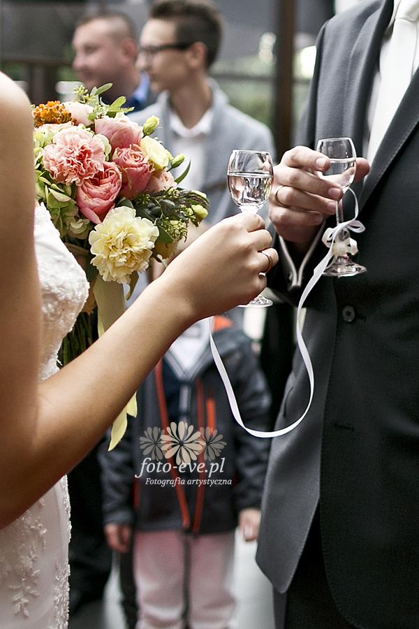 foto eve evelina knura fotograf raciborz rybnik sesja zdjeciowa wesele fotograf wesele slub wedding 42