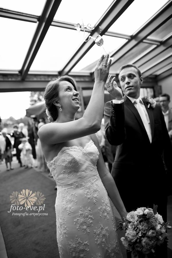 foto eve evelina knura fotograf raciborz rybnik sesja zdjeciowa wesele fotograf wesele slub wedding 43