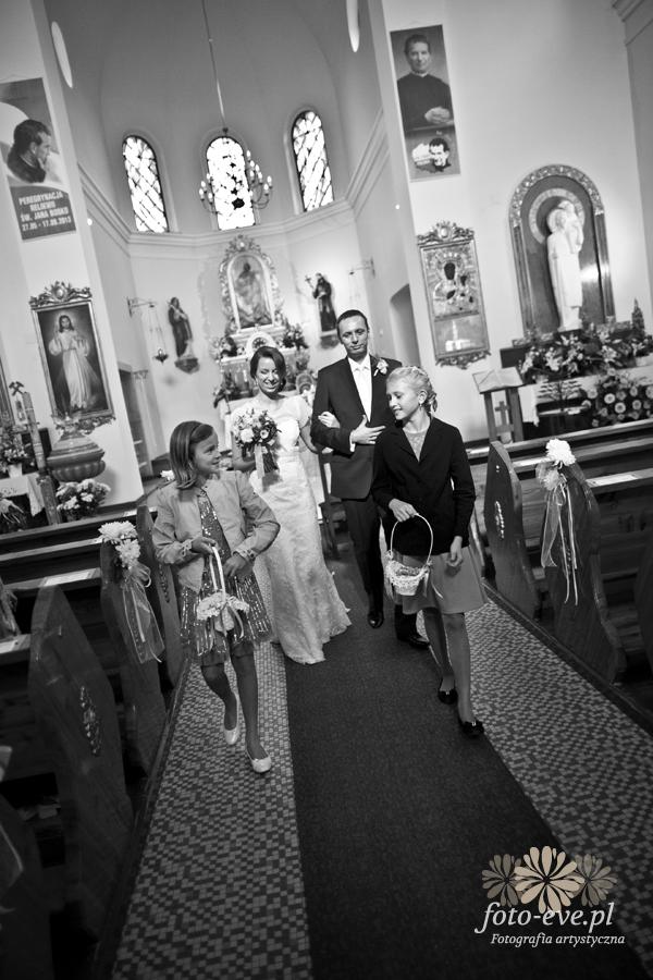 foto eve evelina knura fotograf raciborz rybnik sesja zdjeciowa wesele fotograf wesele slub wedding 44