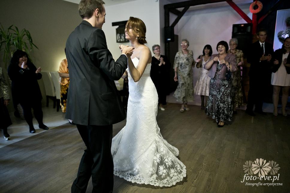 foto eve evelina knura fotograf raciborz rybnik sesja zdjeciowa wesele fotograf wesele slub wedding 45