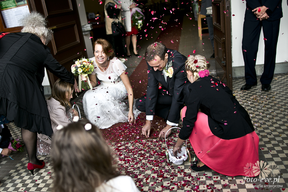 foto eve evelina knura fotograf raciborz rybnik sesja zdjeciowa wesele fotograf wesele slub wedding 46