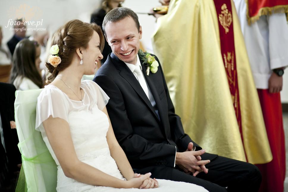 foto eve evelina knura fotograf raciborz rybnik sesja zdjeciowa wesele fotograf wesele slub wedding 5