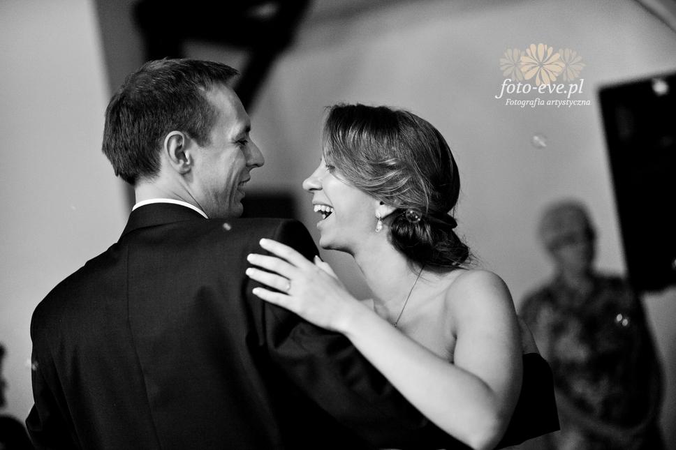 foto eve evelina knura fotograf raciborz rybnik sesja zdjeciowa wesele fotograf wesele slub wedding 6