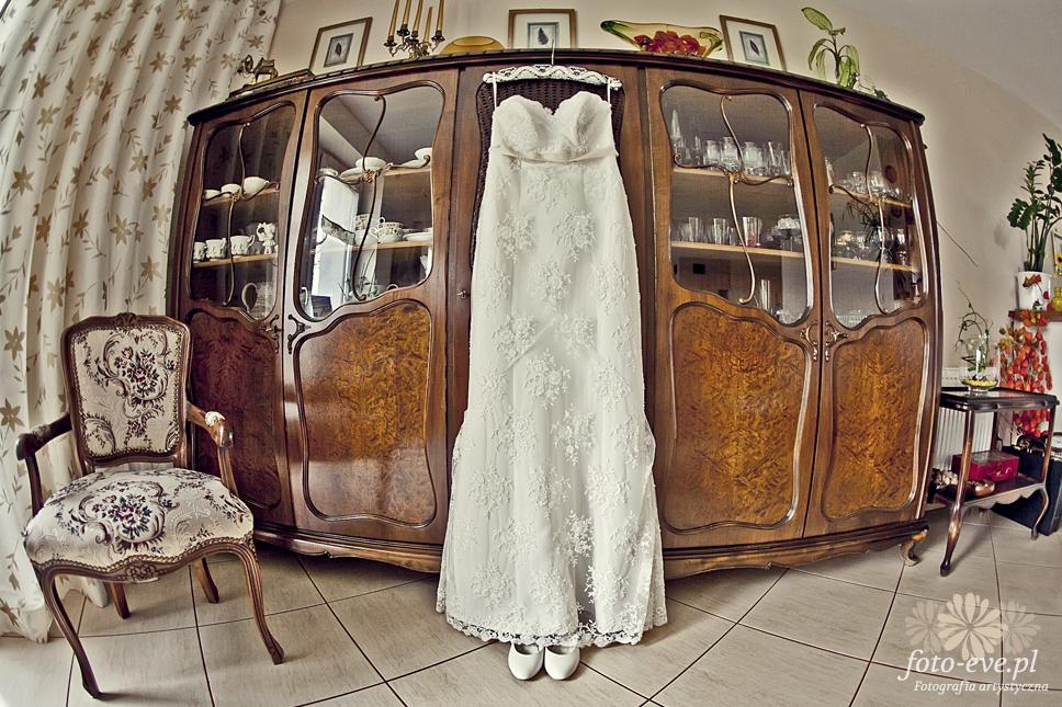 foto eve evelina knura fotograf raciborz rybnik sesja zdjeciowa wesele fotograf wesele slub wedding 7