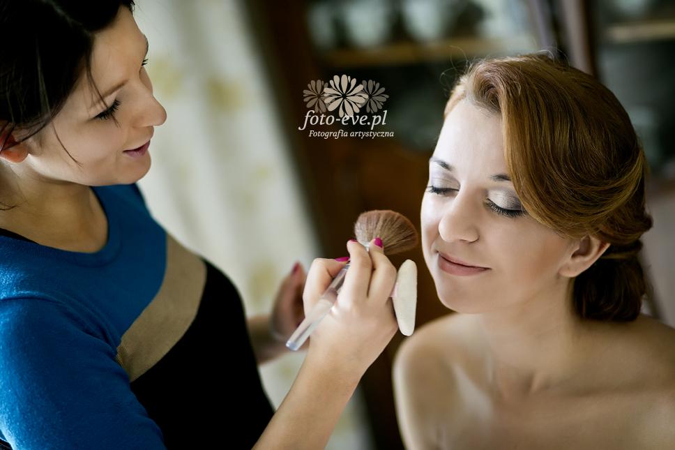 foto eve evelina knura fotograf raciborz rybnik sesja zdjeciowa wesele fotograf wesele slub wedding 9