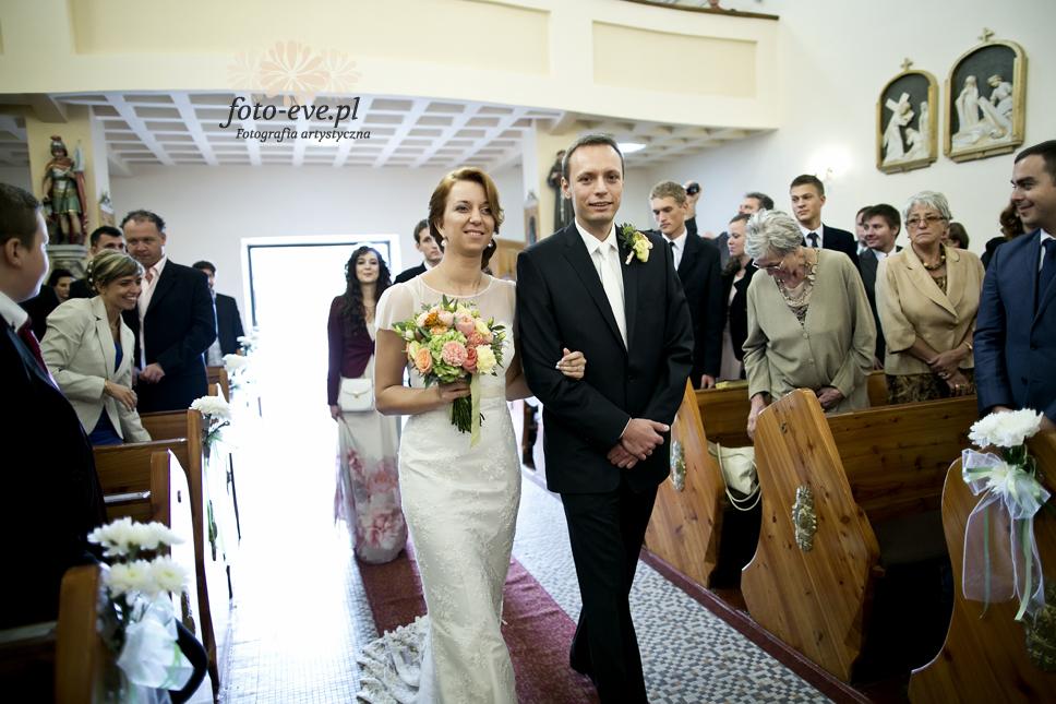 foto eve evelina knura fotograf raciborz rybnik sesja zdjeciowa wesele fotograf wesele slub wedding29