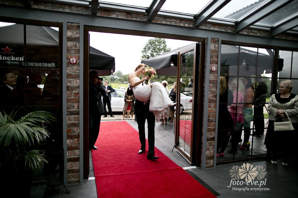 foto eve evelina knura fotograf raciborz rybnik sesja zdjeciowa wesele fotograf wesele slub wedding40