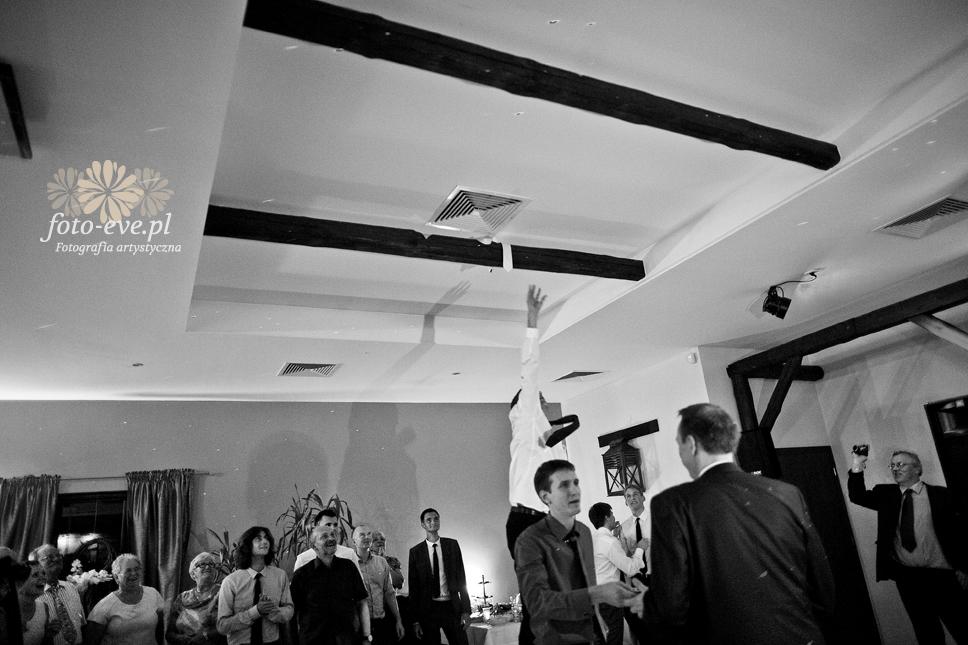 fotograf raciborz foto-eve ewelina knura rybnik slub malzenstwo mloda para tort weselny 3