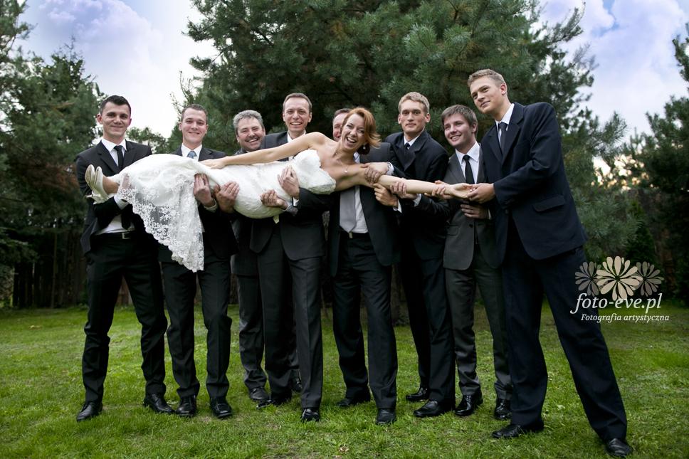 fotograf wesele raciborz ewelina knura fotograf na wesele rybnik raciborz slub wedding 1