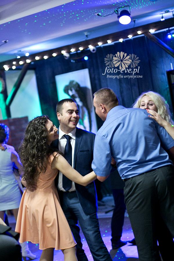 fotograf wesele raciborz ewelina knura fotograf na wesele rybnik raciborz slub wedding 2