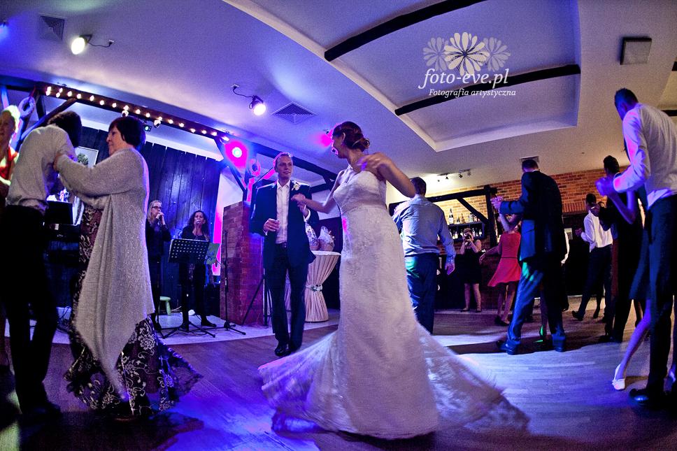 fotograf wesele raciborz ewelina knura fotograf na wesele rybnik raciborz slub wedding 5