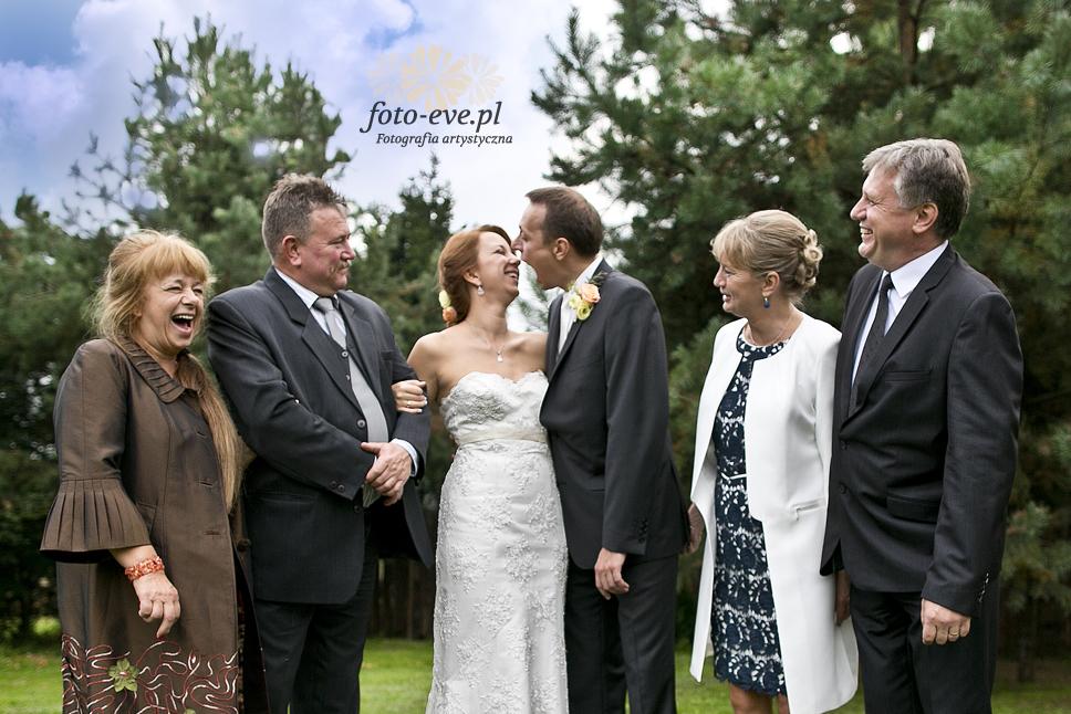 fotograf wesele raciborz ewelina knura fotograf na wesele rybnik raciborz slub wedding6