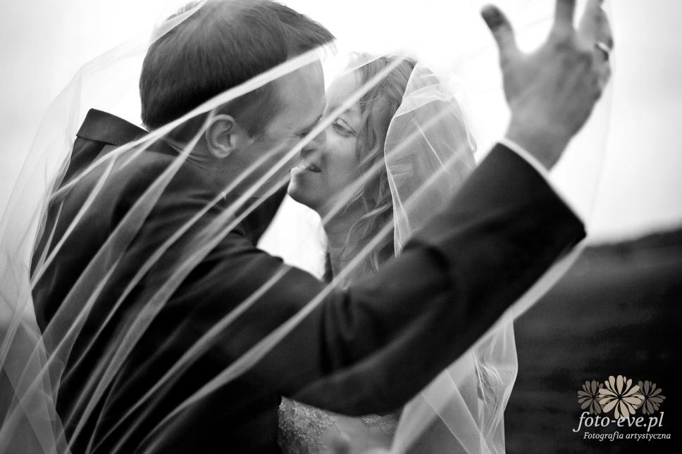 plener slubny fotograf slubny raciborz rybnik ewelina knura foto-eve.pl slub najpiekniejszy dzien slonce las rudy raciborskie 21