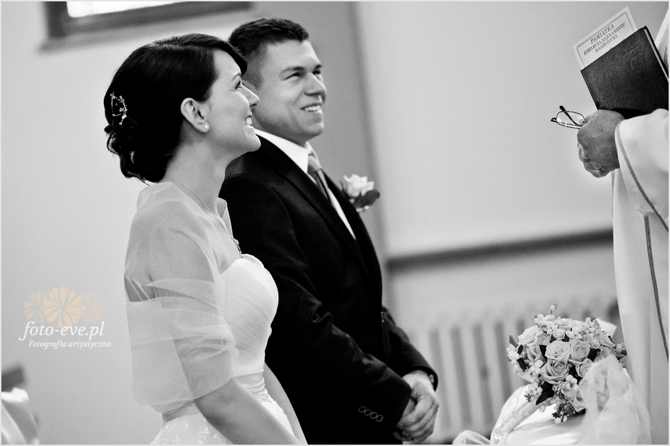foto-eve fotograf raciborz rybnik slub wesele wedding