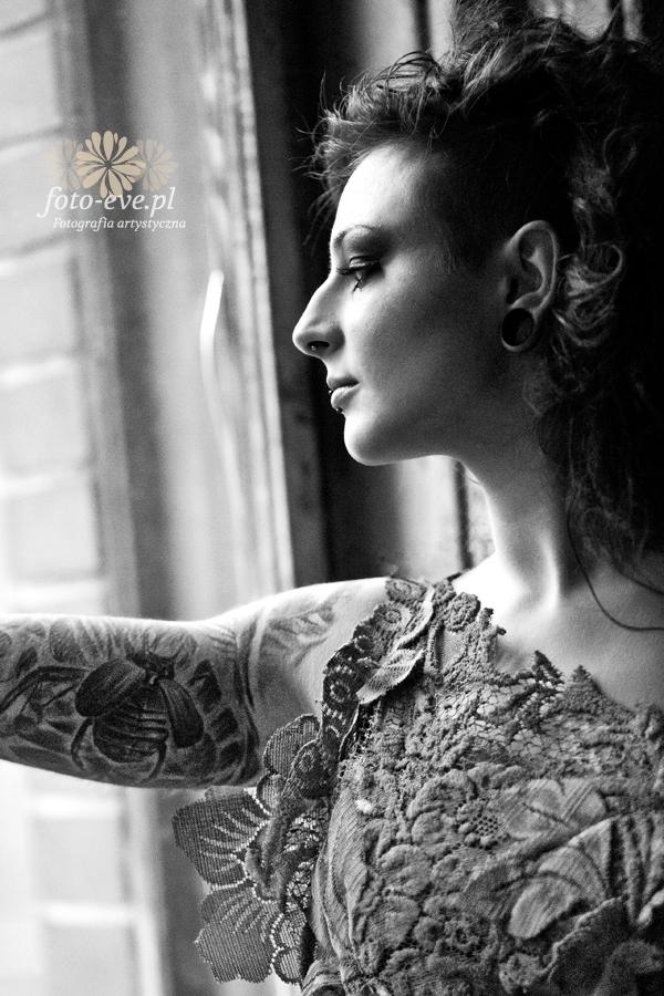 foto-eve fotograf raciborz tattoofest O34A11121