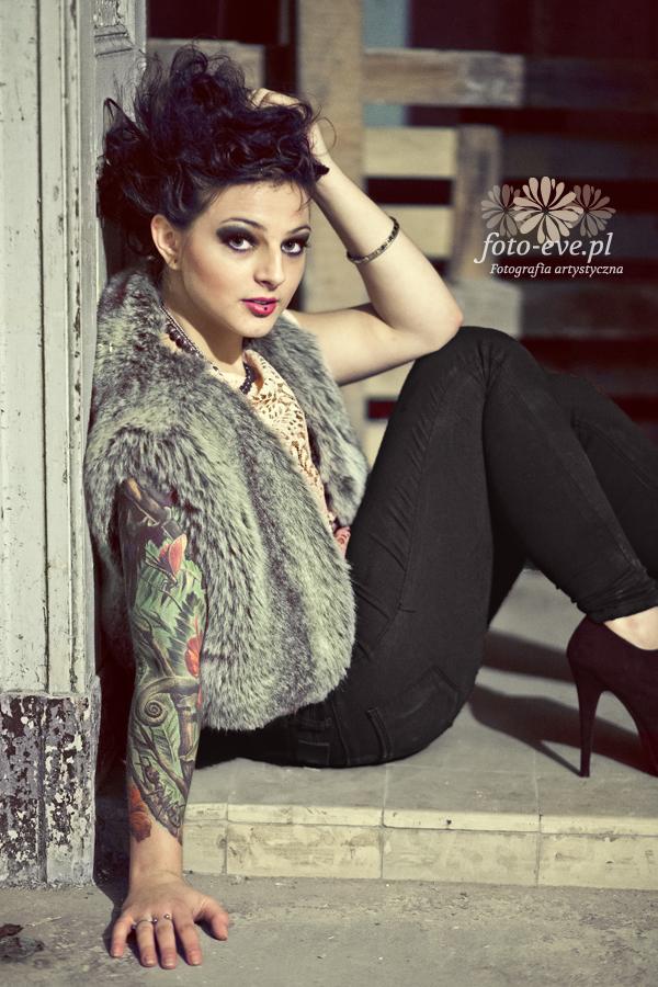 foto-eve fotograf raciborz tattoofest O34A1233