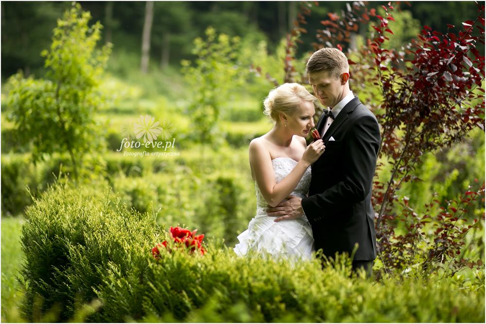 foto eve raciborz fotograf slub wesele 1