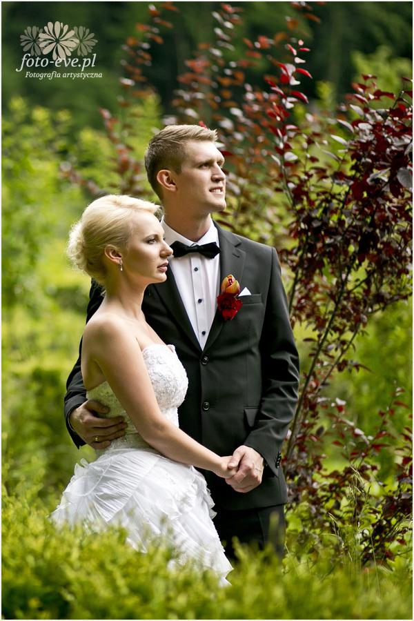 foto eve raciborz fotograf slub wesele 2