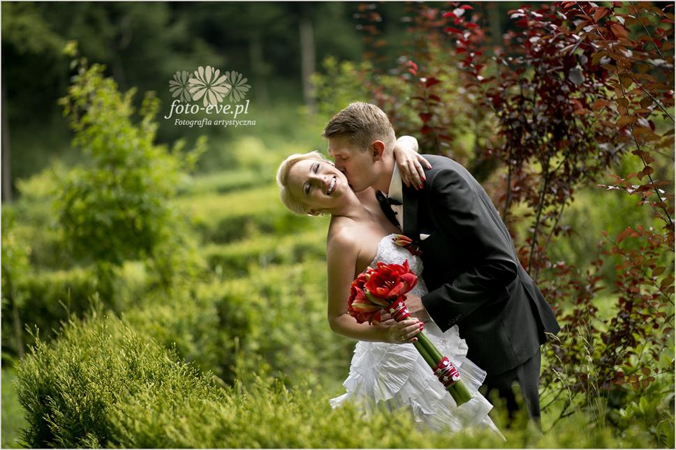 fotograf slubny raciborz, rybnik, krakow, fotograf na wesele, foto eve.pl, evelina knura