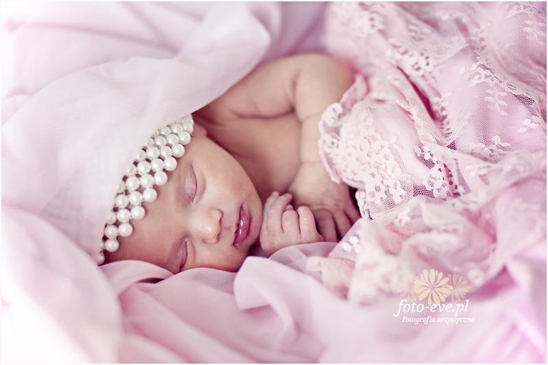 Foto-eve pl fotografia dziecieca raciborz noworodki