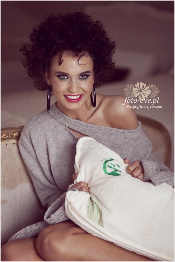 evelina knura fotograf raciborz rybnik slub wesele fashion foto eve 13